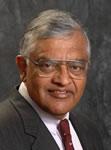 Ranganath Nayak Adaptive Trial Design
